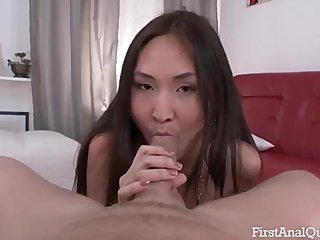 Young Russian Anal#1 KingLizzard's colection
