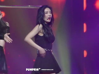 Red Velvet Joy Handsome Fancam