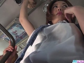 Tiny japan schoolgirl stimulated with toys before HD Video http://bit.ly/2OxJg1v  password hotbeautygirlvideo