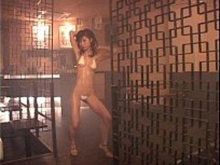 MBD Pub Fantastic Dance Vol.7 - Rina-FX