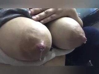 Milk Globes