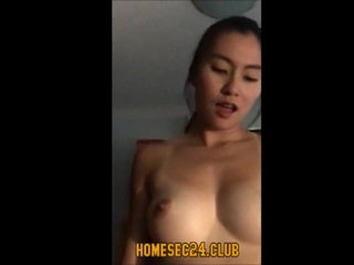 Homemade Young Asia Duo 2020