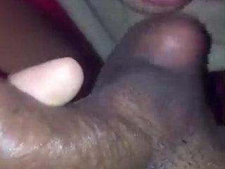 Malay Blowjob