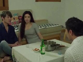 INVITATION Ungentlemanly 2 (2019) https://www.osirixhd.com