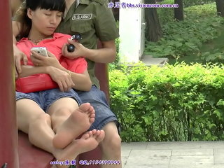 Asian soles in overturn